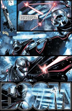 Image result for captain phasma Gwendolyn Christie, Kelly Thompson, Star Wars Vii, Star Wars Comics, Marvel, Comic Page, Last Jedi, Behind The Scenes, Mystery