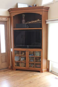 custom cabinets tv.  Cabinets Custom Built Tv Cabinet  AvalonNJ And Cabinets Tv E