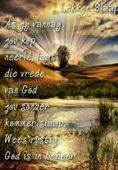 Good Night Friends Images, Good Night Quotes, Good Evening Wishes, Evening Quotes, Good Night Blessings, Goeie Nag, Afrikaans Quotes, Bible Prayers, Special Quotes