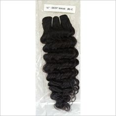Body Wave Hair Extensions by HRITIK EXIM, a leading Manufacturer, Supplier, Exporter of Best Quality Body Wave Hair Extensions based in Hyderabad, India. Natural Wavy Hair, Autumn Lights, Sulfate Free Shampoo, Body Wave Hair, Deep Conditioner, Styling Tools, Damaged Hair, Fall Hair, Hair Looks
