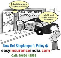 Through easyinsuranceindia.com, we empower the customer with a powerful tool where the customers can compare the products offered by various insurance companies in one shot, thus enable the customer to decide on the best insurance cover for them. . Best Insurance, Life Insurance, Insurance Companies, Travel Tours, Travel Destinations, Online Cars, Commercial Vehicle, Stuff To Buy, Restaurant
