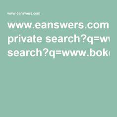 www.eanswers.com private search?q=www.bokep%20porno%20indonesia&c=5360
