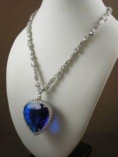 celine replica necklace