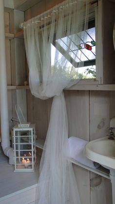 pretty outhouses - Google Search