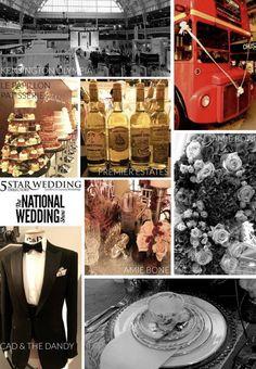 Exclusive Use Wedding Venue North Devon Party Venues, Event Venues, Wedding Venues, Free Wedding, Our Wedding, National Wedding Show, Holiday Booking, North Devon, Wedding Function