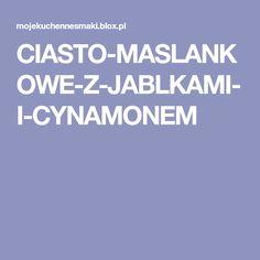 CIASTO-MASLANKOWE-Z-JABLKAMI-I-CYNAMONEM
