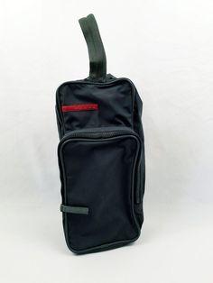 15682f563 (eBay link) 4V0302 Prada Bag  fashion  clothing  shoes  accessories