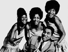 The Exciters - Reaching For The Best - Northern Soul Top 500 60s Music, R&b Soul, Sweet Soul, Northern Soul, Popular Music, Soul Music, Motown, Rock And Roll, The Best