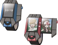Pokemon Oc, Black Pokemon, Pokemon Plush, Cool Pokemon, My Little Pony Princess, Naruto Shippudden, Arte Robot, Japanese School Uniform, Custom Pc