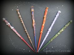 1000 images about wood wands on pinterest wands wizard for Wooden elder wand for sale