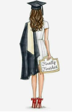 New fashion drawing sketches illustration chic 36 Ideas Graduation Drawing, Girly M, Illustration Mode, Illustration Fashion, Girly Drawings, Fashion Sketches, Fashion Sketchbook, Sketchbook Ideas, Fashion Drawings