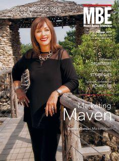 MBE Magazine Summmer Issue 2017