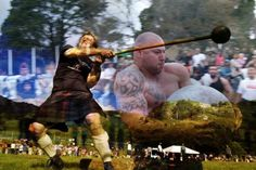 15 Reasons Why Scotland Must Be On Your Bucket List - SCOTTISH TOURIST Certain aspects of the games are so well known as to have become emblematic of Scotland, such as the bagpipes, the kilt, and the heavy events, especially the caber toss. While centred on competitions in piping and drumming, dancing, and Scottish heavy athletics, the games also include entertainment and exhibits related to other aspects of Scottish and Gaelic culture.