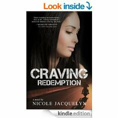 Biker Romance  Loved this series Craving redemption is the first one!!