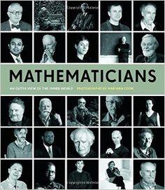 Résultats de recherche d'images pour «mathematicians book»
