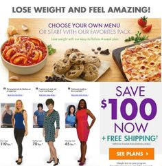 Health plus super colon cleanse weight loss