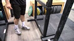 #MoveableSafetyPins ™ work with a standard bench press. https://vimeo.com/144523411 http://fortisequipment.com/product/moveable-safety-pins/ #FortisFitness #FortisEquipment