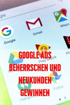 Google Play, Google Ads, Affiliate Marketing, Online Marketing, Earn Money Online, Knowledge