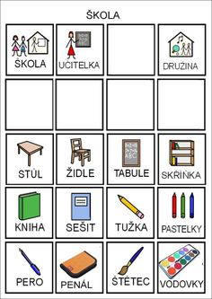 Képtalálatok a következőre: pracovni list ms bacil a vitamin Kindergarten Worksheets, Preschool Activities, Safety Posters, Free Printable Worksheets, Pre School, Art For Kids, Vitamins, Teaching, Education