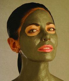 Adovia Purifying Dead Sea Mud Mask - with FREE Adovia Mud Soap ($9 Value)  $27.95