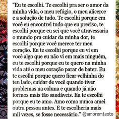 Natan amor ❤