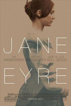 『ジェーン・エア』の画像 | 映画や海外ドラマの感想を気ままに書いてます。
