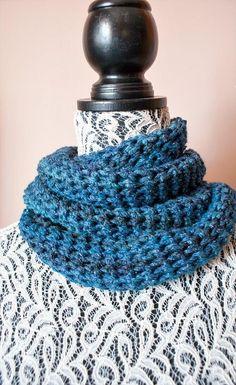 blue-skies-crochet-scarf