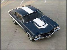 Quality Custom Fiberglass Car Hoods by FiberConcepts 1970 Chevelle Ss, Chevrolet Chevelle, Chevy Muscle Cars, Best Muscle Cars, Chevrolet Malibu, Pony Car, Sweet Cars, Motor Car, Dream Cars