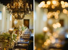Sorry about the lack of post yesterday – this week has just been insane. But we're making up for it with a double dose of awesome today. Glam Rock, Rock Style, Wedding Shoot, Rock N Roll, Rolls, Holidays, Table Decorations, Boho, Holidays Events