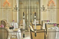 Hôtel Palácio Estoril ***** - Restaurant