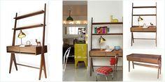 escritorio+laboratorio+de+objetos