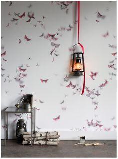 Azha wallpaper by Trove