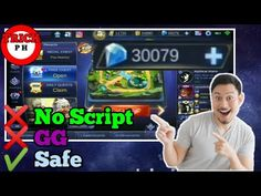 Mobile Generator, App Hack, Money Games, Android Hacks, Mobile Legends, Have Fun, Diamond, Youtube, Free