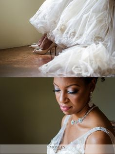 The Parador Wedding Inspiration - Real Wedding - by Houston Wedding Photographer Motley Mélange
