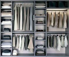 Sacha Muebles: Diseño Interior