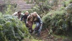 Vikings Hindi Dubbed TV Show in HD | movieshub.pk Bjorn Lothbrok, Lagertha Lothbrok, Alexander Ludwig, Katheryn Winnick, Viking Tribes, Best Server, Vikings Season, Tv Shows