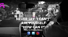 The Caribbean Ride Sharing Investment Taxi Driver, Caribbean, United Kingdom, Investing, Sayings, Lyrics, England, Word Of Wisdom, Quotes