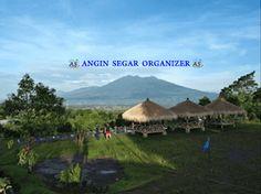 villa biru Bogor, Paintball, Team Building, Rafting, Archery, Trekking, Offroad, Villa, Mountains