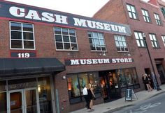 Johnny Cash Museum opens birthday celebration to fans Johnny Cash Museum, Family Travel, Family Trips, Country Music News, Museum Store, Birthday Celebration, Nashville, Celebrities, Tea Party