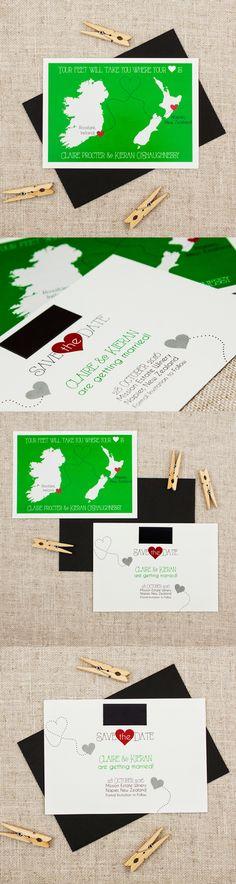 Map Of South Ireland New Zealand.105 Best New Zealand Ireland Weddings Images In 2019 Ireland