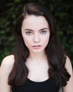 freya tingley tumblr