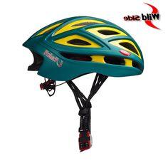 38.50$  Buy here - https://alitems.com/g/1e8d114494b01f4c715516525dc3e8/?i=5&ulp=https%3A%2F%2Fwww.aliexpress.com%2Fitem%2FUtakfi-New-2016-Ultralight-245g-Road-Helmets-21-Air-Vents-EPS-PC-for-Men-Women-Riding%2F32649294805.html - Utakfi New 2016 Ultralight 245g Road Helmets 21 Air Vents EPS+PC for Men Women Riding Protect Size L Bike Bicycle Cycling Helmet