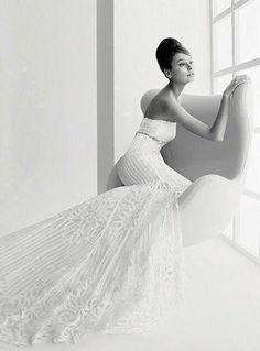 Audrey Hepburn, 1964.