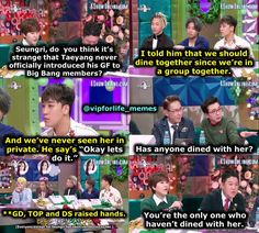 Poor Seungri :)