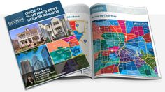 Complete Houston Home Guide: Find 40,000 homes for sale, 500 pages of Houston real estate information, and dozens of free Houston homebuying kits.