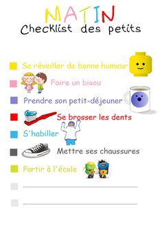Lady Bidouille