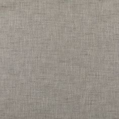 CR Laine Fabric: Crosby Slate