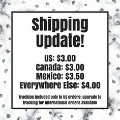 We are able to reduce our shipping yet again! Trying to my Lily and Meeko Designs stickers available to everyone! . . . #planner #plannergirl #plannerlove #planneraddict #plannerlife #plannernerd #LNMPRSQUAD #plannerdecor #plannerstickers #plannergoodies #plannercommunity #plannerobsessed #erincondren #erincondrenlifeplanner #eclp #thehappyplanner #happyplanner #filofax #kikkik #personalplanner #michaels #recollections #plannerfriendsmakethebestfriends