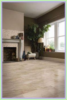 4 Enterprising Simple Ideas: Mosaic Flooring Pattern flooring living room dream homes.Flooring Living Room Dream Homes flooring living room dream homes.