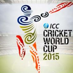 Cricket World Cup 2015 updates with live cricket scores and the latest news, features and also knows teams, venues and how your favorite team is performing.